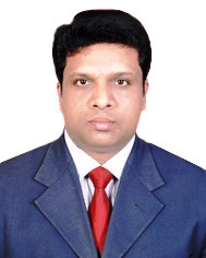 Manaj-Kumar-Biswas